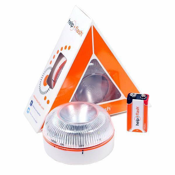luces-emergencia-help-flash-1